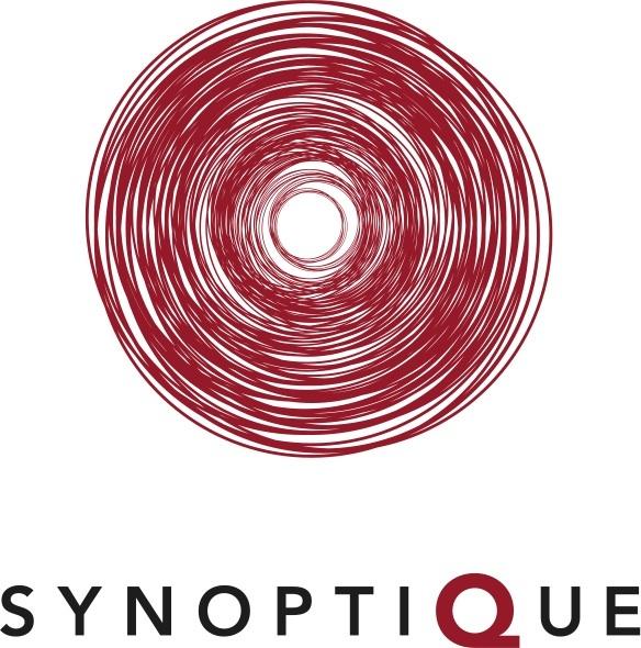 SynoptiqueLogoRougeFB