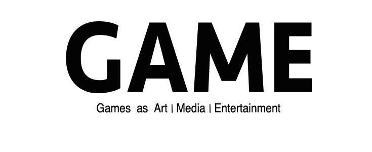 gamebanner