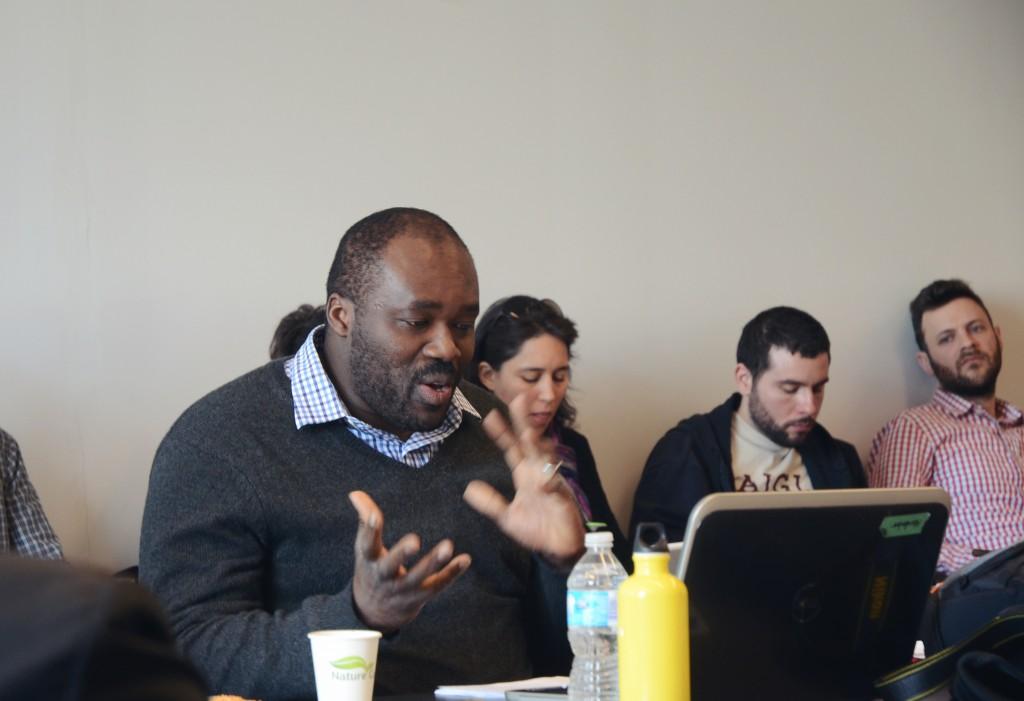 globalculturalflows workshop