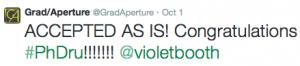 Screen Shot 2014-10-02 at 10.19.59 PM