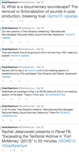 Screenshot 2015-03-27 10.50.14