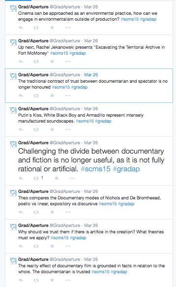 Screenshot 2015-03-27 10.50.39