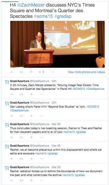 Screenshot 2015-03-27 10.51.32