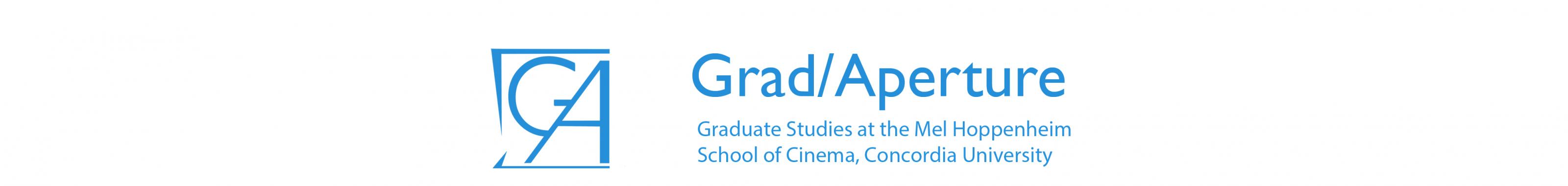 Grad/Aperture