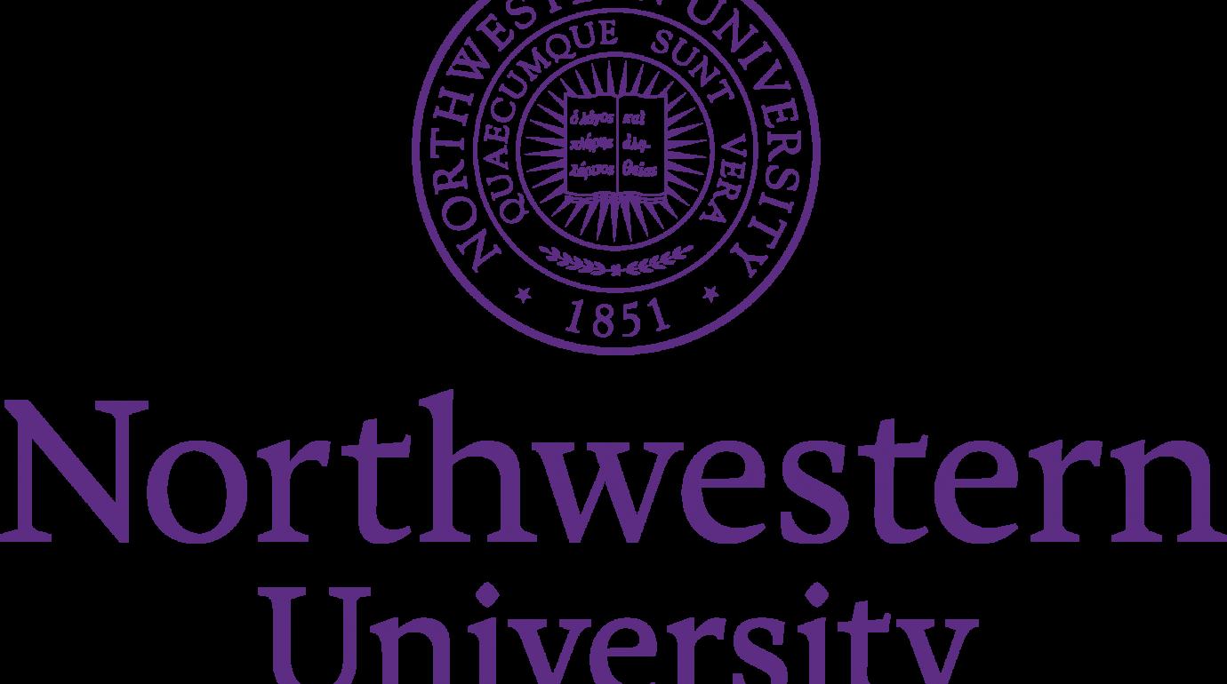 Grad/Aperture – Graduate Studies at the Mel Hoppenheim School of